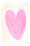 Happyheart_2
